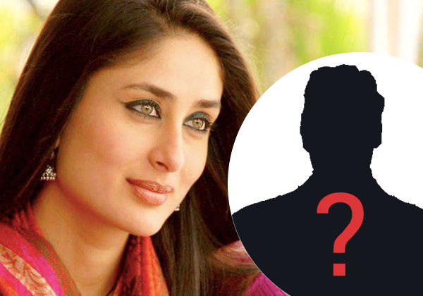 Not a STAR, but a POLITICIAN: Kareena Kapoor's 'once upon a time' crush