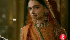 Padmaavat: MNS comes to rescues, says will protect the artistes and the film