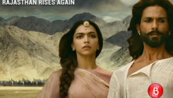 Padmavat: Even after a new release date and a new name, Rajasthan Govt calls for a ban