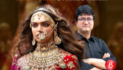 Padmavati: Karni Sena demands a ban on the movie, to burn effigies of Prasoon Joshi