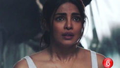 Facepalm! This Priyanka Chopra-starrer has been nominated for the WORST FILM of the year