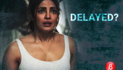 Priyanka Chopra's 'Quantico' season 3 gets DELAYED. Read on to know WHY