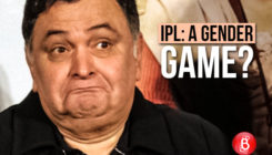 Rishi Kapoor strikes again! And this time, with a valid question on IPL
