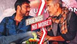 Exclusive: Ajay Devgn turns down Prakash Jha and we know WHY