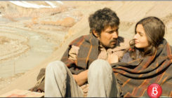 Alia Bhatt and Imtiaz Ali get nostalgic as 'Highway' turns four
