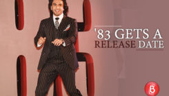 '83: Gear up to cheer for India once again as this Ranveer Singh-starrer gets a release date