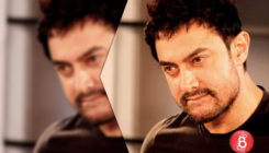 Aamir Khan gets nostalgic on Valentine's Day, remembers one of his romantic tracks!