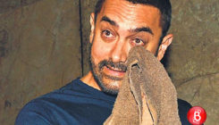 Watch: Aamir Khan reveals his sob love story on Valentine's Day!