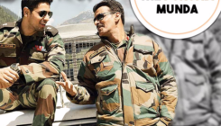 Deep in heart Sidharth is a middle class Punjabi guy, says 'Aiyaary' co-star Manoj Bajpayee