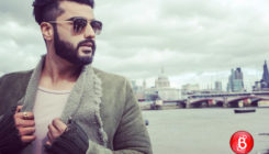 Namastey England : Arjun Kapoor seems to be in a serious DILEMMA. Read to know why