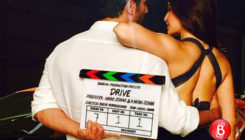 Drive: This Sushant and Jacqueline-starrer gets a new release date!
