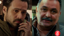 Emraan Hashmi and Rishi Kapoor team up for the first time. Details Inside!