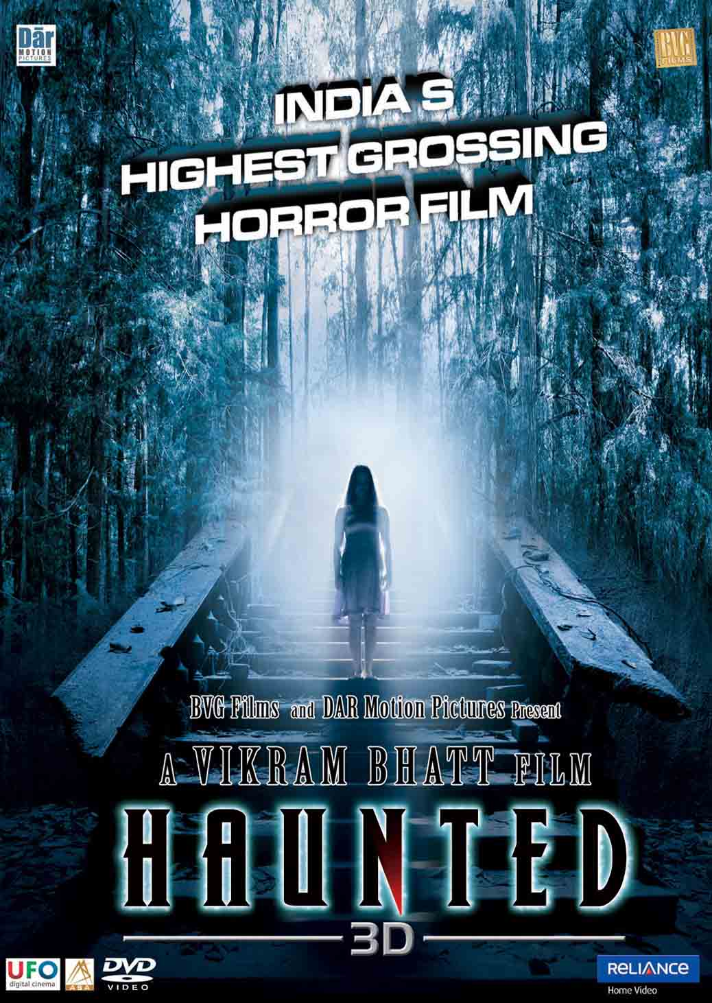 Haunted-3D-Reliance-Home.jpg