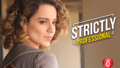 Kangana Ranaut: I am not here to be friends with everyone