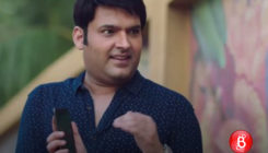 WATCH: Kapil Sharma making fun of his unemployment will leave you in splits
