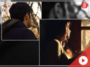 October teaser: Varun and Banita-starrer is about silent love through nature's eyes