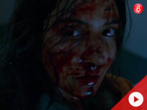 PARI teaser: Don't watch it if you have a weak heart!