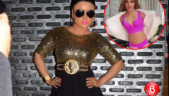 Video Alert: Rakhi Sawant is in news once again, this time for her LEAKED dance