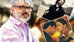 Bow down to Sanjay Leela Bhansali for teaching us 6 GREATEST life lessons with his films