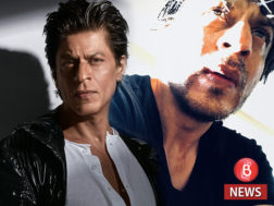 Shah Rukh Khan pictures
