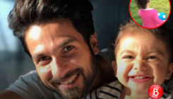 WATCH: Shahid's daughter Misha is a multitalented kid and it seals with THIS new video