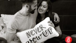 Shahid and Mira's THIS picture will surely make you go aww…