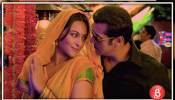Salman Khan and Sonakshi Sinha to be seen in THIS MOVIE before 'Dabangg 3'