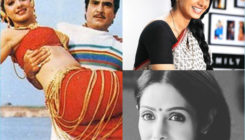 Sridevi's 'Himmatwala' completes 35 years on a day we're shaken by her death. Read more