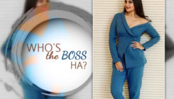 Sonakshi's pantsuit is a perfect 'look-at-me' weapon for women in power!
