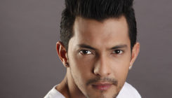 Aditya Narayan APOLOGISES over the road accident, calls it unfortunate