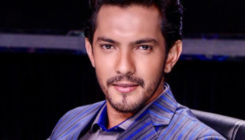 Singer Aditya Narayan rams his car into a rickshaw, gets ARRESTED