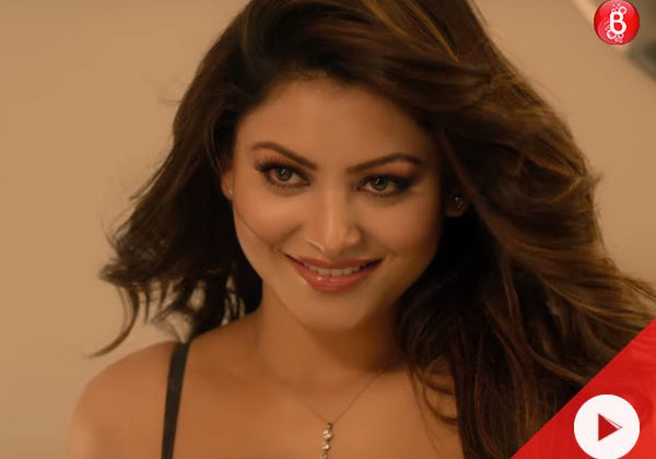 EXCLUSIVE: Watch the making of the sensuous song 'Badnaamiyan' from 'Hate Story 4'