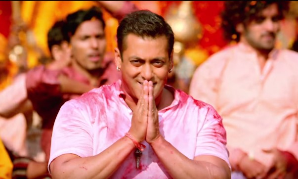 'Bajrangi Bhaijaan' 1st weekend collection in China: Salman fails to beat these Aamir-starrers