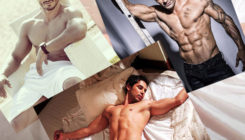6 droolworthy Bollywood hunks who can give tough competition to industry big-wigs