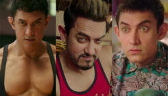 These 3 Aamir Khan movies have made it to the top 5 worldwide grossing films