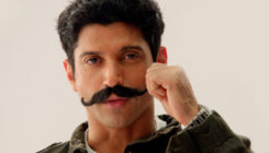 Is Farhan Akhtar to really play a cop in 'Don 3'? Here's the truth