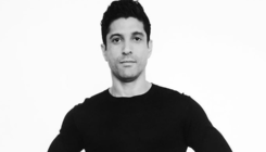 Farhan Akhtar deletes his Facebook profile and THIS could be the reason