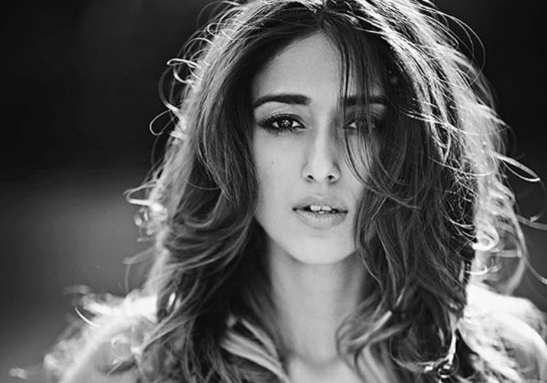 When Ileana D'Cruz fought against harassment and sent a guy to jail