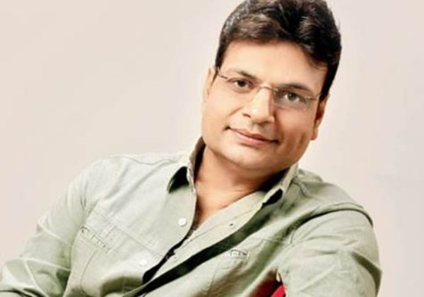 Exclusive: Irshad Kamil discusses India's first poetry band, his connection with Imtiaz Ali and more