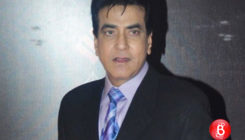 Jeetendra sexual assault case: Shimla Police files FIR against the actor