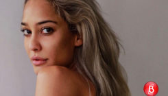 Lisa Haydon in a BIKINI is the hottest thing you will see on the internet today