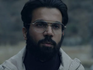 Omerta trailer: Rajkummar Rao is once again here to give a power-packed performance