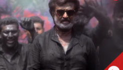 Watch - Kaala teaser: Rajinikanth is here to overpower the evil