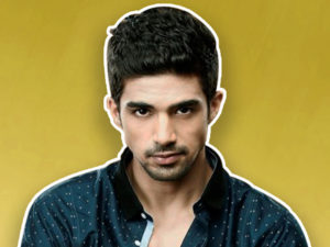 Break Time: Saqib Saleem reveals the most embarrassing thing he has done in his life