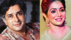 New York Indian Film Festival to honour Sridevi and Shashi Kapoor