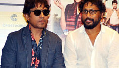 Shoojit Sircar assures fans that Irrfan Khan is fine now