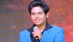 Comedian Siddharth Sagar has been missing for the past four months