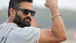 Fan upset with Suniel Shetty after failing to meet him, actor responds on Twitter