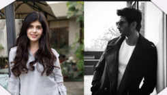 'The Fault In Our Stars' remake to star Sushant Singh Rajput and newbie Sanjana Sanghi