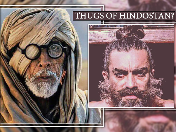thugs of hindostan - photo #2